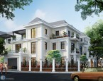 Dream Home Đồng Hới